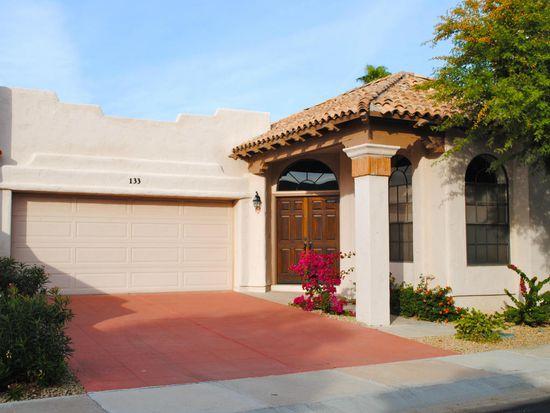 7955 E Chaparral Rd UNIT 133, Scottsdale, AZ 85250