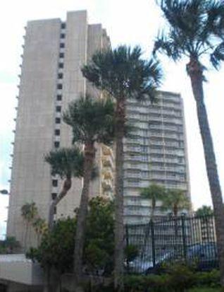 2451 Brickell Ave APT 17P, Miami, FL 33129