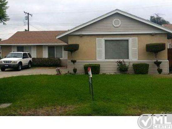 10066 Marion Ave, Montclair, CA 91763
