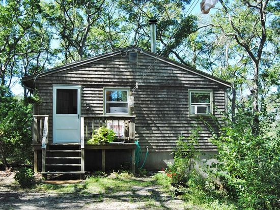 4039 Commodore Perry Hwy, South Kingstown, RI 02879