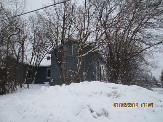 27W430 Jewell Rd, Winfield, IL 60190