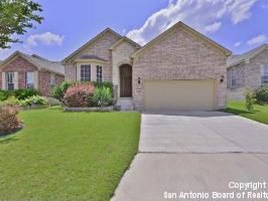 4643 Thomas Rusk, San Antonio, TX 78253