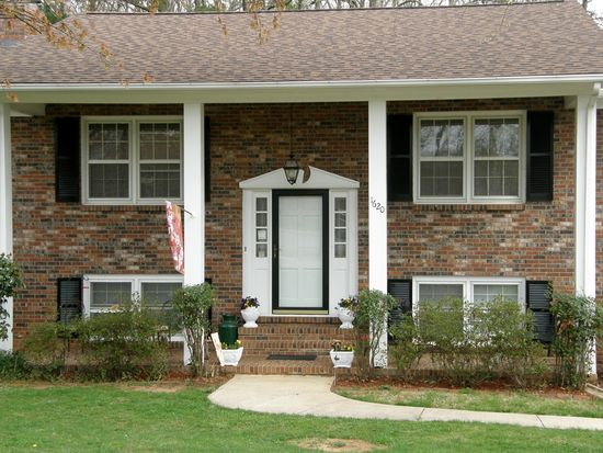 1620 Bellevue Rd, Salisbury, NC 28144