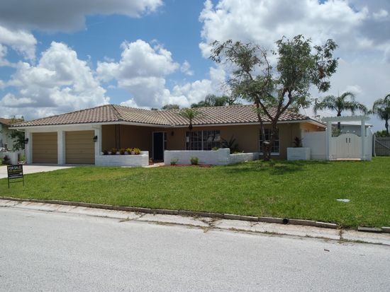 5011 Ensign Loop, New Port Richey, FL 34652