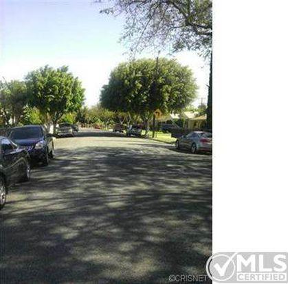 11073 Hulme Ave, Lynwood, CA 90262