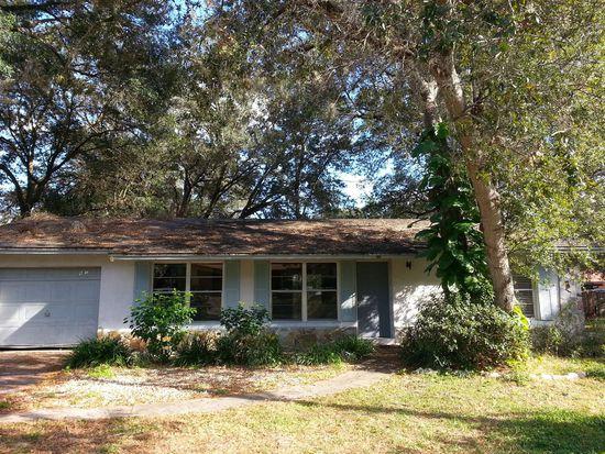 641 W Tall Pine Ter, Deland, FL 32724