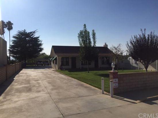 13672 Calimesa Blvd, Yucaipa, CA 92399