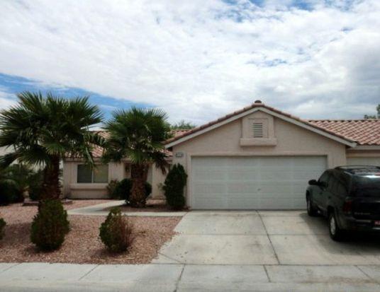4714 Carmar Dr, Las Vegas, NV 89122