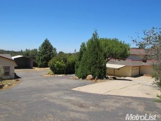 3511 El Grande Ct, Shingle Springs, CA 95682
