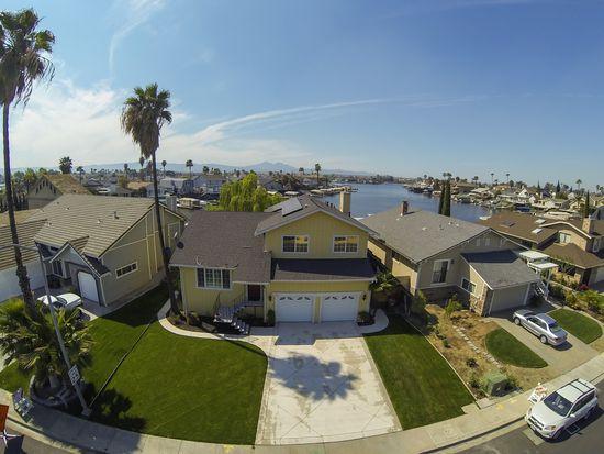 1066 Discovery Bay Blvd, Discovery Bay, CA 94505