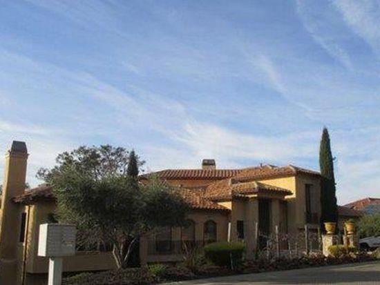 2162 Outrigger Dr, El Dorado Hills, CA 95762