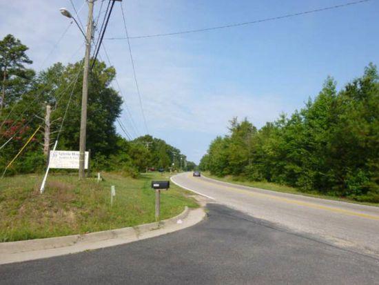 7949 Walmsley Blvd, North Chesterfield, VA 23235