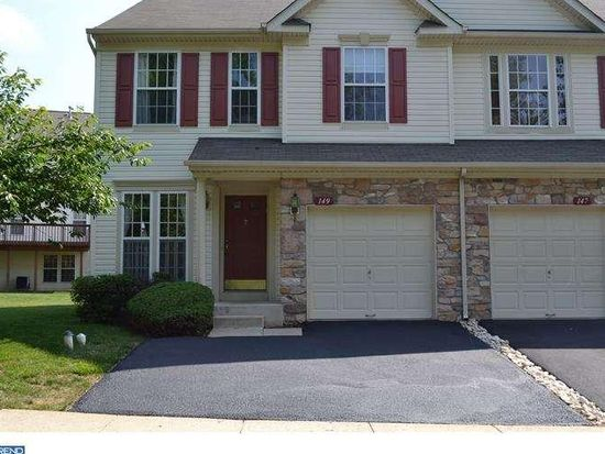 149 Royer Dr, Collegeville, PA 19426