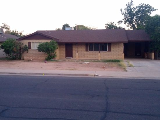 625 W 6th Ave, Mesa, AZ 85210