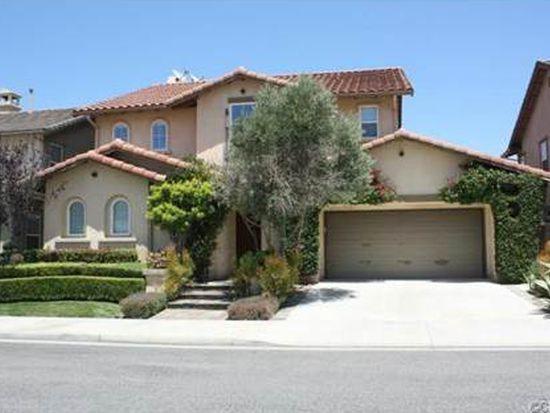 16465 Garnet Way, Chino Hills, CA 91709
