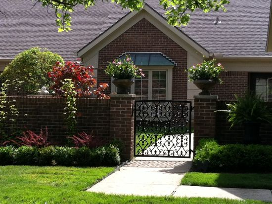 8578 Olde Mill Run, Indianapolis, IN 46260