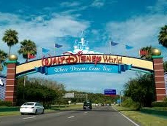 4736 Capri Pl, Orlando, FL 32811