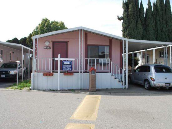 1264 Via Jose, Livermore, CA 94551
