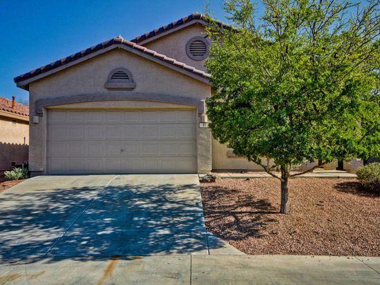 18611 N 22nd St LOT 21, Phoenix, AZ 85024