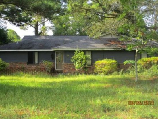 217 Stephen Ave, Mary Esther, FL 32569