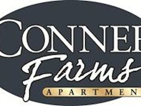 11386 Teal St APT 1502, Fishers, IN 46038