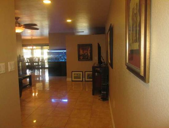 15516 Sharpecroft Dr, Miami Lakes, FL 33014
