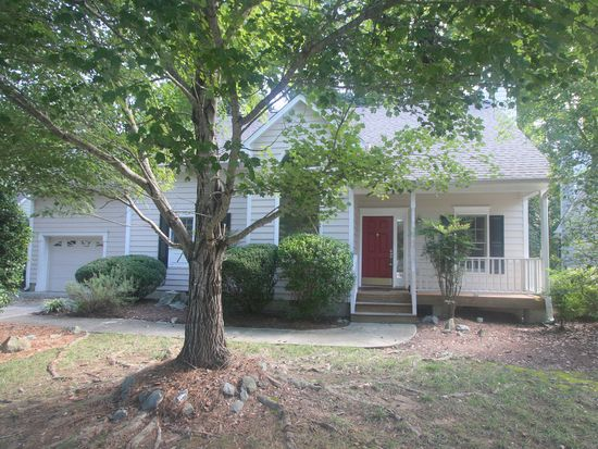 100 Riverbirch Pt, Carrboro, NC 27510