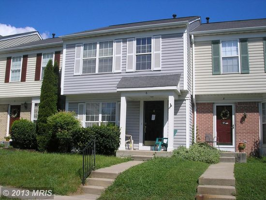 6 Putman Ct, Reisterstown, MD 21136