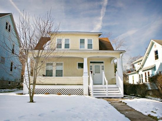 2909 Gibbons Ave, Baltimore, MD 21214