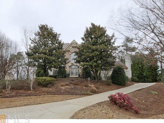 170 Sheridan Point Ln, Atlanta, GA 30342