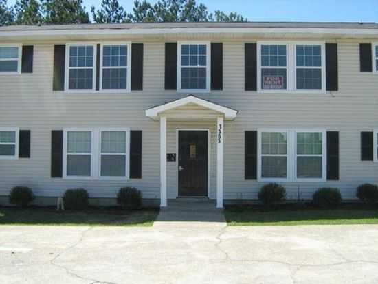 7307 Patterson Rd, Columbia, SC 29209