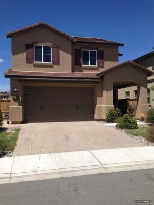 2035 Black Sand Dr, Reno, NV 89521