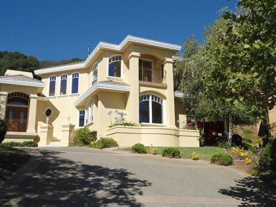5334 Springridge Ct, Fairfield, CA 94534