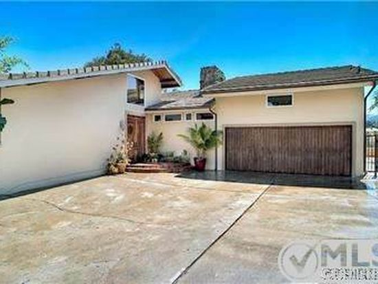 4557 Saltillo St, Woodland Hills, CA 91364