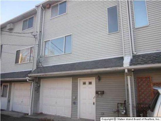 4157 Amboy Rd APT G, Staten Island, NY 10308