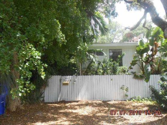 3054 Day Ave, Coconut Grove, FL 33133
