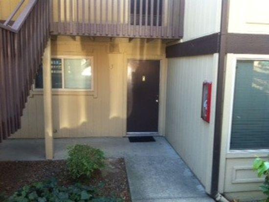 355 Parkview Ter APT E3, Vallejo, CA 94589