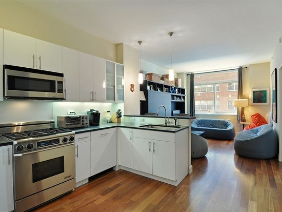 212 E 57th St APT 4B, New York, NY 10022