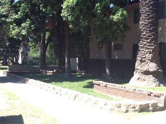 583 N Marengo Ave APT 8, Pasadena, CA 91101