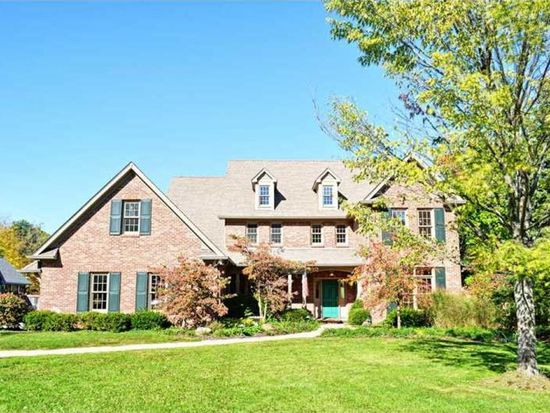 5682 E Fall Creek Parkway North Dr, Indianapolis, IN 46226