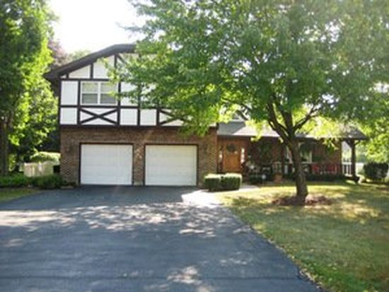 415 S Lombard Rd, Itasca, IL 60143