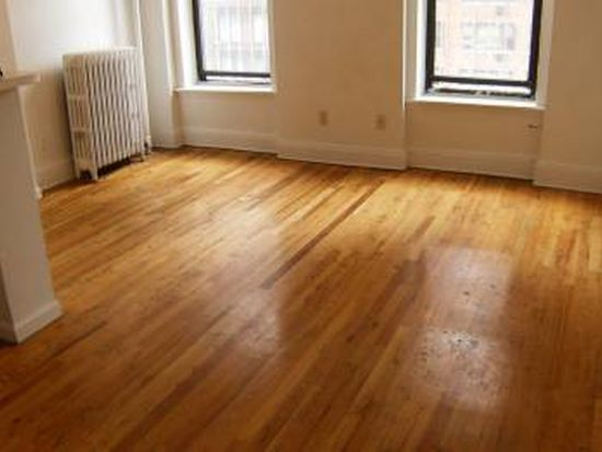 513 E 86th St APT 4A, New York, NY 10028