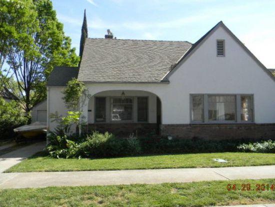 716 Pendegast St, Woodland, CA 95695