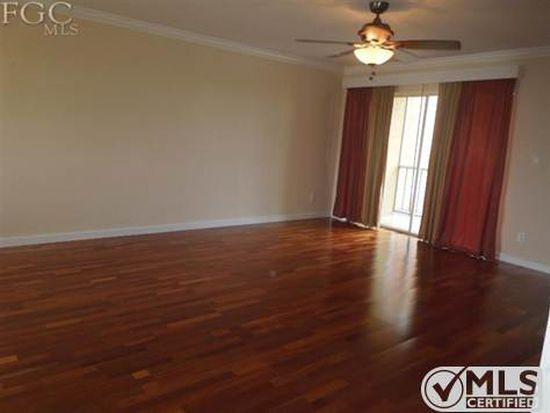 2366 E Mall Dr APT 507, Fort Myers, FL 33901