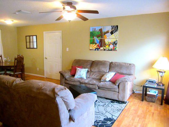 4224 Cottage Hill Rd, Mobile, AL 36609