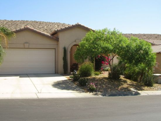 64072 Olympic Mountain Ave, Desert Hot Springs, CA 92240