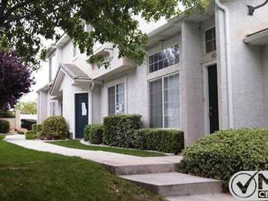 684 Buena Vista Blvd UNIT 602, Washington, UT 84780