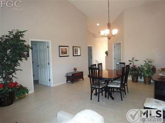 9211 Bayberry Bnd APT 203, Fort Myers, FL 33908