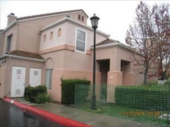6981 Rodling Dr UNIT F, San Jose, CA 95138