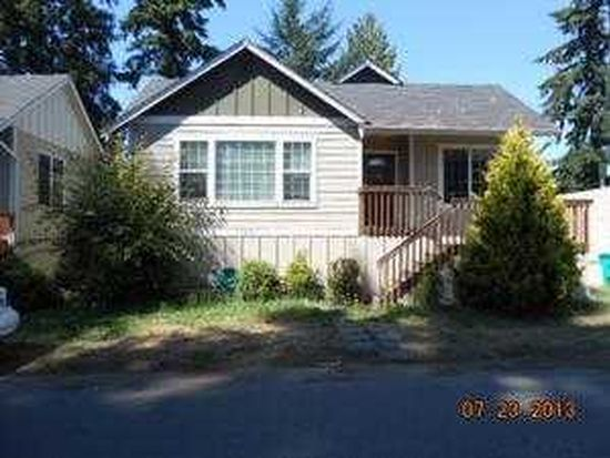 1910 Scammell Ave NW, Olympia, WA 98502